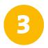 2-gelb.jpg (70×70)